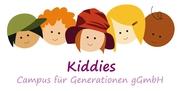 Kiddies Dayschool - Kita & Vorschule