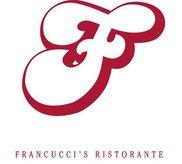 Francucci's Ristorante