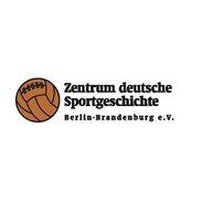 Zentrum deutsche Sportgeschichte Berlin-Brandenburg e.V.