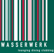 Eventlocation Wasserwerk