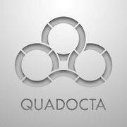 QUADOCTA GmbH