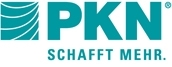 PKN Datenkommunkations GmbH