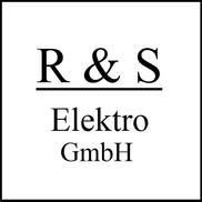 R & S Elektroinstallation und Anlagenbau GmbH