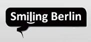 Smiling Berlin Verlag