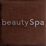 beautySpa Berlin
