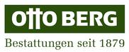 Otto Berg Bestattungen - Wilmersdorf