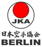 JKA Berlin - Japan Karate Association