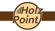 Holzpoint - Parkett & Dielen