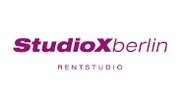 StudioXberlin | Mietstudio für Fotografie & Film