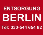 Entsorgung Berlin