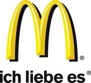 McDonald's - Oranienburg I