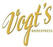 Vogt's Bierexpress