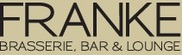 Franke Brasserie, Bar and Lounge
