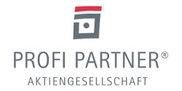 Profi Partner AG