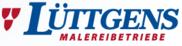 Wolfgang Lüttgens Malereibetriebe
