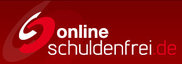 Online-Schuldenfrei.de - Die überregionale SchuldnerBeratung
