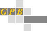 GPB - Institut Berlin Neukölln