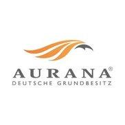 Aurana Deutsche Grundbesitz GmbH & Co KG