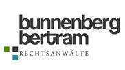 Bunnenberg Bertram Rechtsanwälte