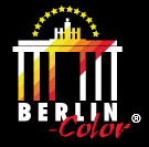 Berlin-Color