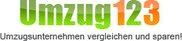 Umzug123.de