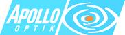 Apollo-Optik - KaufPark Eiche