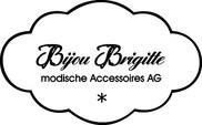 bijou brigitte kaufpark eiche accessoires in berlin kauperts. Black Bedroom Furniture Sets. Home Design Ideas