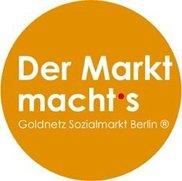 Sozialmarkt am Nettelbeckplatz