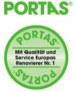 Tischlerei und Portas-Fachbetrieb Peter Carstensen