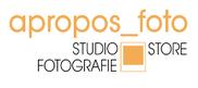 apropos_foto