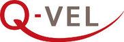 Q-Vel - Praxis für Physiotherapie