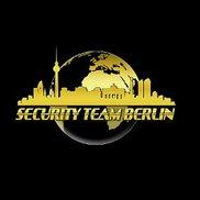 Security Team Berlin