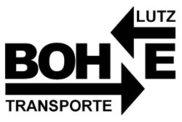 Chauffeurservice Bohne