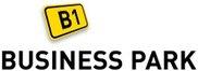 B1 Business Park