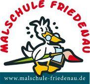 Malschule Friedenau