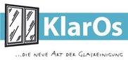 KlarOs Dienstleistungs-GmbH