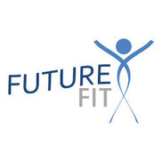 Future Fit - EMS Training in Tegel