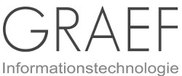 GRAEF Informationstechnologie GmbH
