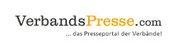 VerbandsPresse.com - Das Presseportal für Verbände und NPO