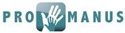 Pro Manus - Praxis für Handtherapie