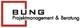 BUNG Projektmanagement & Beratung