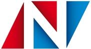 NOCTUA Business Solutions