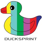 Ducksprint