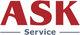 ASK Service GmbH