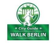 WalkBerlin - Stadtführungen an historischen Plätzen in Berlin