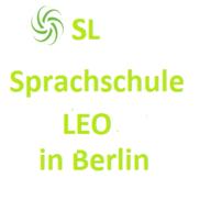 Sprachschule Leo