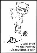 Änderungsschneiderei & Bekleidungsproduktion A. Doherr