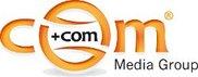 com + com media group