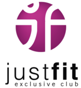 JustFit Exсlusive Club - EMS Fitness Studio in Charlottenburg