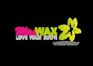 Miss Wax Haarentfernung